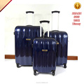 top suitcases latest luggage bags suitcases for travel