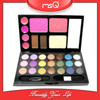 MSQ Hot Sale 30Color Palette Makeup Cosmetics