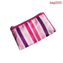 travel ladies wash bags