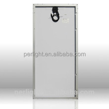 solar panel 150W sunpower solar panel poly 240w solar panel price
