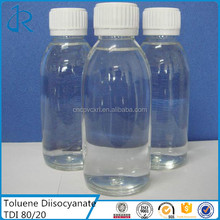 High purity toluene diisocyanate price