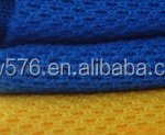 2014 New design virgin material eco crochet swimwear