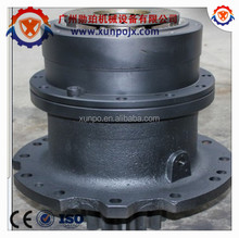 Swing reduction gearbox EX200-5 swing gear box for excavator parts swing transmission gearbox