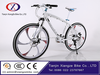 26 inch full suspension mountain bike adult bicycle sport bikes