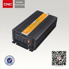 Outstanding reliability JGS 10000w dc-ac pure sine wave power inverter circui