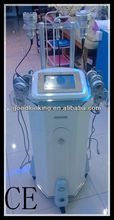 lipocavitation slimming machine