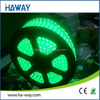 for jewelry display using 12v decorative running led lights