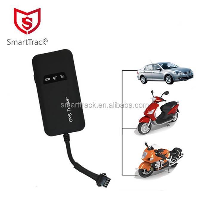 Cheapest gps tracking <strong>device</strong> gt02a gps tracker <strong>device</strong> wholesale tracking <strong>device</strong>