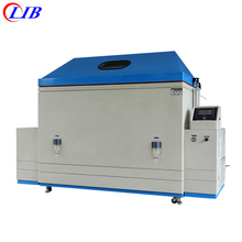 Combined Temperature Humidity Cyclic Salt Spray Corrosion Climate Test Chamber