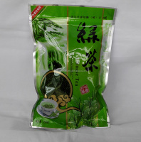 The cheapest price wholesale organic green bag tea