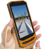 8inch nfc quad core waterproof shockproof dustproof cell phone nokia mobile phone with low price