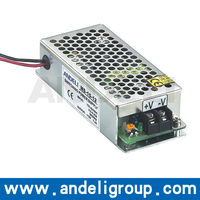 MS Series 12v 1a switching mode power supply