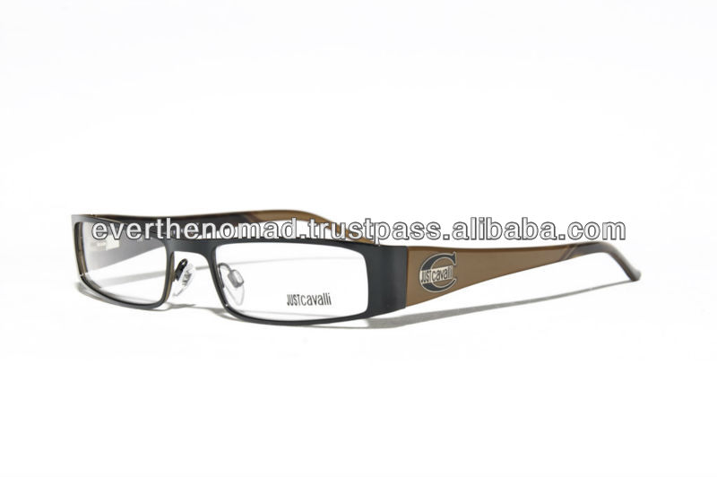 France Glasses Frame, France Glasses Frame Manufacturers and ...