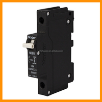 2016new NDB5 series of circuit breakers for equipment made in China