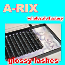 66 diamond eyelash extension eyelash glue korea hot new imports eyelash extension lashes mink