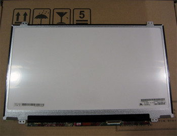 Genuine NEW Matryce lcd laptop screen LP140WD2-TLB1 14 INCH
