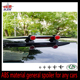 Factory direct supply universal spoiler Wholesale OEM Universal Front Bumper Chin Lip Spoiler