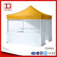 [Lam Sourcing] easy up uv protection canvas carport columbia bugaboo tent