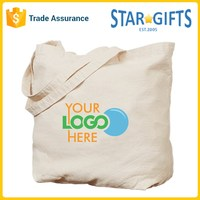 Wholesale Customized Easy Carry Travel Cotton Road Bag With Your Logo