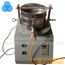 direct manufacture soil material testing apparatus and equipment ASTM E96 Water Vapor Permeability Analyzer
