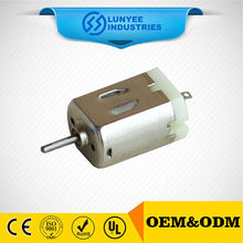 Hot sell best price 15mm dc motor
