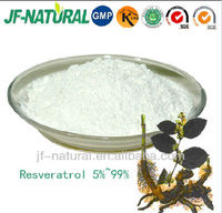 polygonum root extract