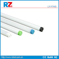 alibaba.com in russian new product t8 led tube 1200mm 18w