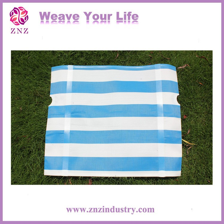 Factory Direct Cheap Price Hign Quality Outdoor Chair Cover