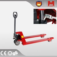 pallet truck repair manual olift 3 .0 ton scissor lift table