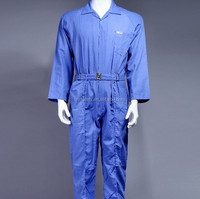 Qatar Workwear clothing industrial , Labor Uniform wholesale, Work Clothing Coverall