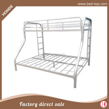 cheap triple double bunk bed for kids bedroom furniture