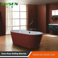 New products to sell small bathroom bathtub best products for import