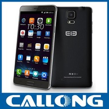 "Newest mobile Phone 5.7"" IPS 1920*1080 Elephone P8 MTK6592 Octa Core Android 4.4 cellphone 2GB/16GB 13MP Camera 3G WCDMA"