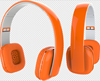 DAZA 2015 R-18BT beats audio bluetooth headphones of professional design with any colors