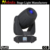 disco club 70W led spot moving head dj lights