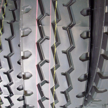 Wholesale Chinese TBR All Steel Truck Tire 750r16 825r16 825r20 9.00r20 10.00r20 1100r20 Radial Light Truck Tires