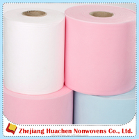 Disposable Bed Cover/Disposable Nonwoven Bed Sheet/ Bed Sheet