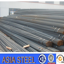 China wholesale merchandise steel bar price,tmt steels,steel bar price