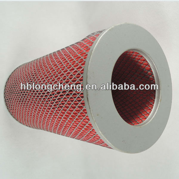 High Quality air filter for truck