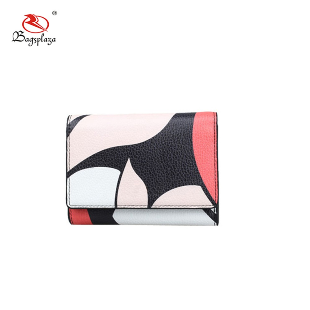 Hot Selling cheap china factory direct sale Latest Design Ladies Purse