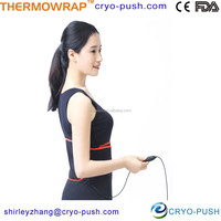 buy from china cheapest Far Infrared hand/ Shoulder /back Heating Pad (Hot/Warm Therapy for Pain Relief and Muscle