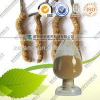 Factory supply top quality Clore Flos Caryophylli with best price