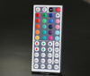 Universal Ir Remote Control For for doors/ LIGHT / FAN smart home kit