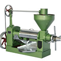 6YL -100 palm oil press machine for sale