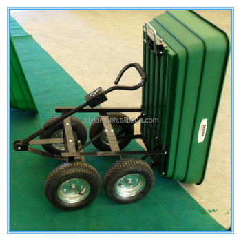 Hot tool cart competitive price and good quality TC2135