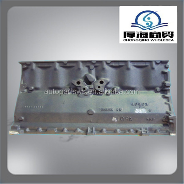 cylinder block for Cat 3306