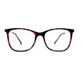 2018 Hot Sale China Wholesale Optical Eyeglasses Frame Eyewear In ...