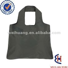 specialised in pet shopping bag with custom printing available
