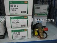 Sporlan Thermal expansion valve