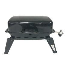 Superior Quality Protable Tabletop Gas BBQ Grill